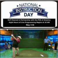 NationalInsDayGuzziGolfChannel