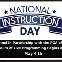 NationalInstructionDay